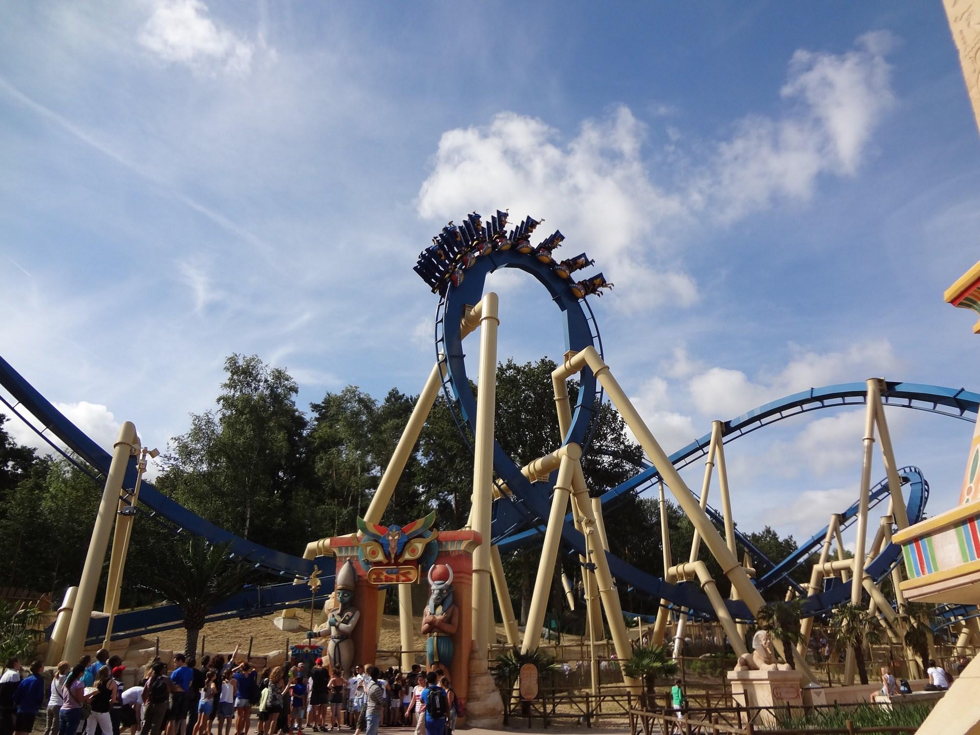 2012-08-16-Parc_Asterix-16.JPG